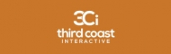 Third Coast Interactive