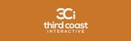 Third Coast Interactive, Inc (3ci)