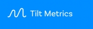 Tilt Metrics