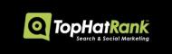 TopHatRank.com LLC