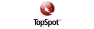 TopSpot