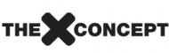 The X Concept