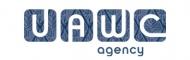 UAWC Agency