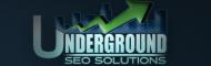 Underground SEO Solutions