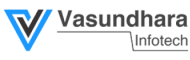 Vasundhara Infotech LLP