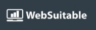 WebSuitable