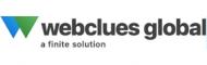 WebClues Global