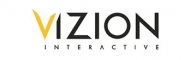 VIZION Interactive, Inc.
