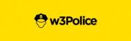 W3police