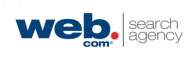 Web.com Search Agency