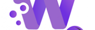 Webconne8
