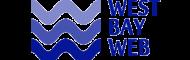 West Bay Web