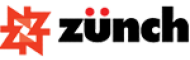 Zunch Communications, Inc.